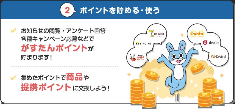 ガス ウィズ 京葉 京葉ガスをお得に使い倒す【支払い方法・ウィズ京葉ガス】